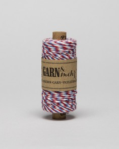 "Cordel Baker Twine ""Airmail"""