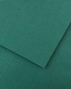 Sobre Verde Esmeralda para Invitaciones de Boda