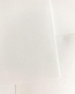 Sobre Blanco Roto C5 para Invitaciones de Boda
