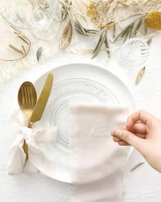 marcasitios plata nombre boda
