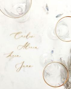 marcasitios nombres boda