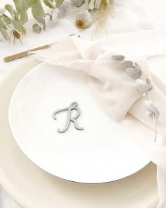 marcasitios iniciales boda