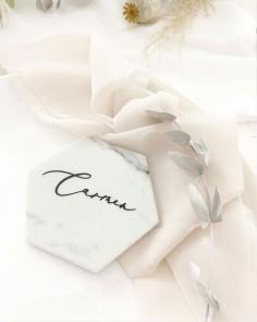 marcasitios boda marmol