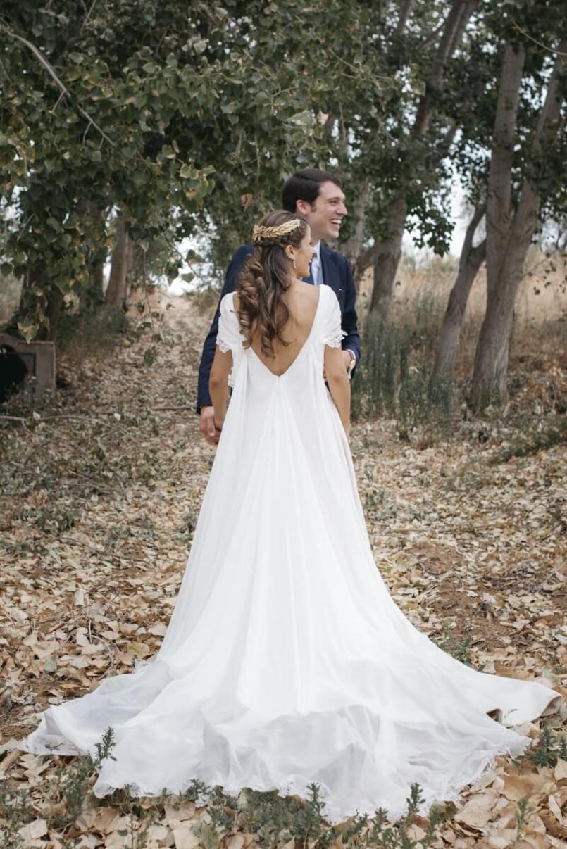 Los mejores proveedores de boda Marmarina-Flamintgo