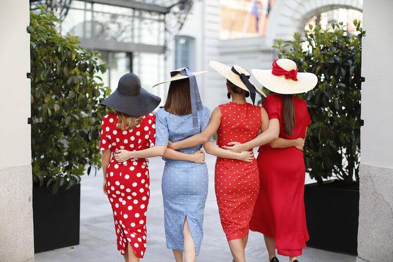 Mejores proveedores de boda Barey Marmarina Elige