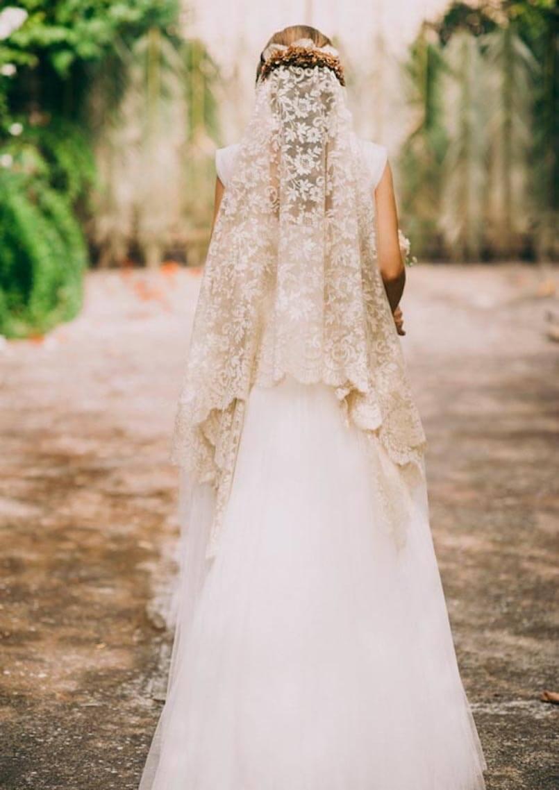 Mejores proveedores de boda Navascués Marmarina Elige